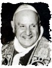 Papa Giovanni XXIII
