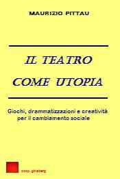 cover teatro come utopia