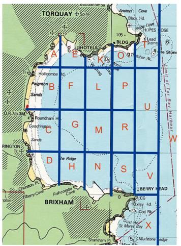 Torbay Marine